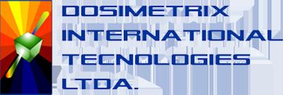 Dosimetrix