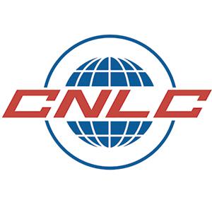 cnlc1