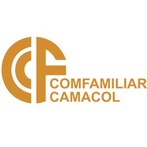 comacol1