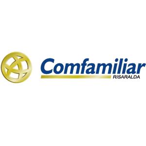 comfamiliar1