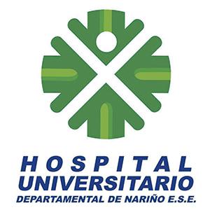 hospitaluniversitario1