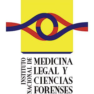 medicina legal1