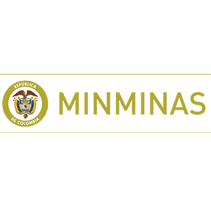 minminas1
