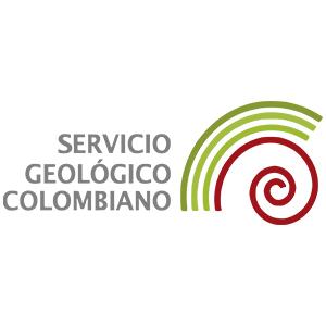 serviciogeologico1