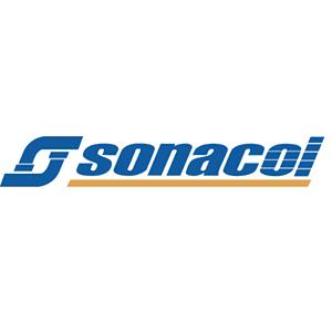 sonacol1