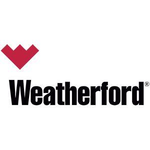 weatherford1